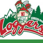 Eureka Senior High (NC)