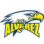 Alvarez (Everett) High (CC) Salinas, CA, USA