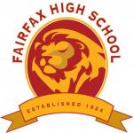 Fairfax Senior High (LA)