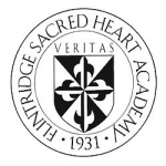Flintridge Sacred Heart (SS) La Canada Flintridge, CA, USA