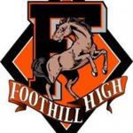 Foothill Sacramento (SJ)