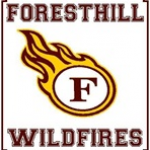 Foresthill High School (SJ)