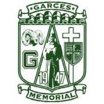 Garces Memorial (CS)