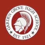 Garden Grove High (SS) Garden Grove, CA, USA