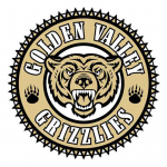 Golden Valley High (SS) Santa Clarita, CA, USA