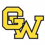 Golden West High (CS)