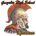 Gonzales High (CC) Gonzales, CA, USA