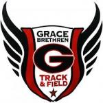 Grace Brethren (SS)
