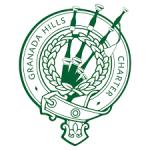 Granada Hills Charter High (LA)