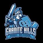 Granite Hills High (CS)