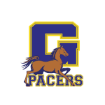 Grant Union High School (SJ) Sacramento, CA, USA