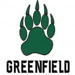 Greenfield High (CC)