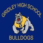 Gridley High (NS)