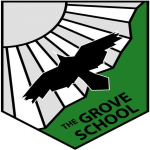 Grove High (SS) Redlands, CA, USA