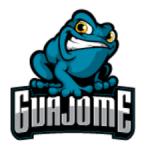 Guajome Park Academy Charter (SD) Vista, CA, USA