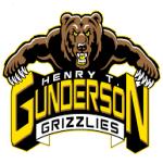Gunderson (CC)