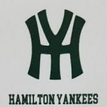Hamilton Senior High (LA) Los Angeles, CA, USA