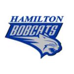 Hamilton (SS) Anza, CA, USA