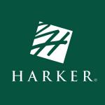 Harker (CC)