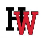 Harvard Westlake (SS)