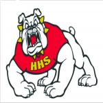 Hemet Senior High (SS) Hemet, CA, USA