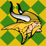 Holtville High (SD) Holtville, CA, USA