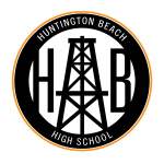 Huntington Beach v. Villa Park