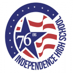 Independence High (CC)