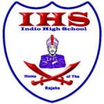 Indio High (SS) Indio, CA, USA