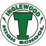 Inglewood High (SS) Inglewood, CA, USA