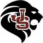 JSerra Catholic (SS)