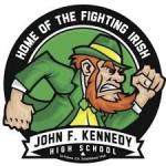 Kennedy (John F.) High (SS)