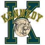 Kennedy (John F.) (SJ)