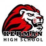 Kerman (CS)