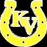 Kern Valley High (CS)