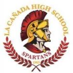 La Canada High (SS) La Canada, CA, USA