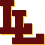 Las Lomas High (NC) Walnut Creek, CA, USA
