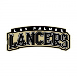 Las Plumas High (NS) Oroville, CA, USA