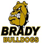 Brady Brady, TX, USA