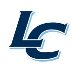 Linfield Christian (SS)