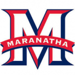 Maranatha High (SS) Pasadena, CA, USA