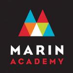 Marin Academy (NC)