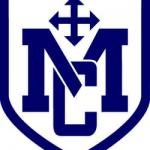 Marin Catholic (NC) Kentfield, CA, USA