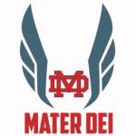 Mater Dei High School (SS)