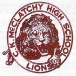 McClatchy (C.K.) High (SJ) Sacramento, CA, USA