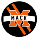 McClymonds Senior High (OK)