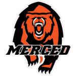 Merced High (SJ) Merced, CA, USA