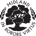 Midland High (SS)