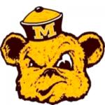 Mission High (SF) San Francisco, CA, USA