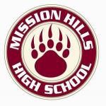 Mission Hills (SD) San Marcos, CA, USA